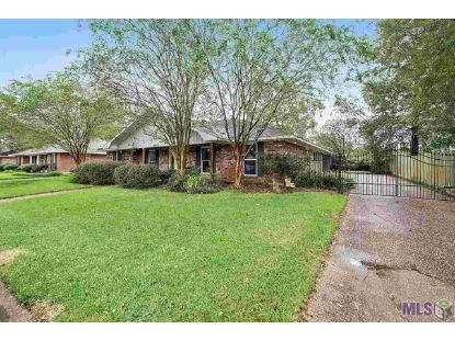 6269 PETERSBURG DR  Baton Rouge, LA MLS# 2020015220