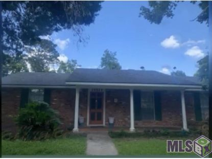 24525 HOLLY DR  Plaquemine, LA MLS# 2020015631