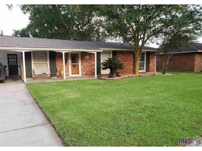 59149 MAPLE  Plaquemine, LA MLS# 2020016545