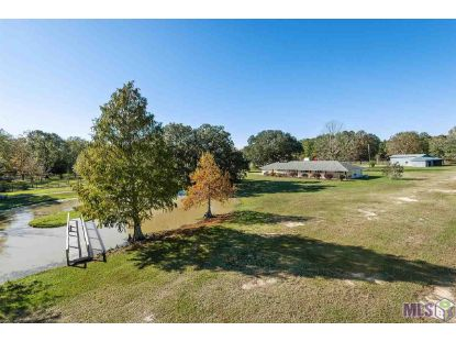 36791 GREENWELL SPRINGS RD  Greenwell Springs, LA MLS# 2020018586