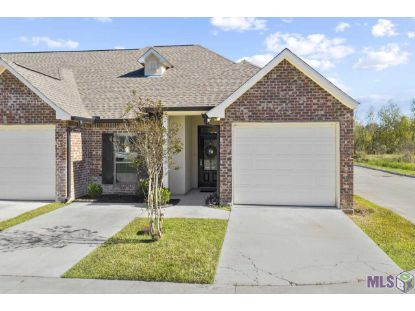 14236 WOODTRACE CT  Prairieville, LA MLS# 2020018594