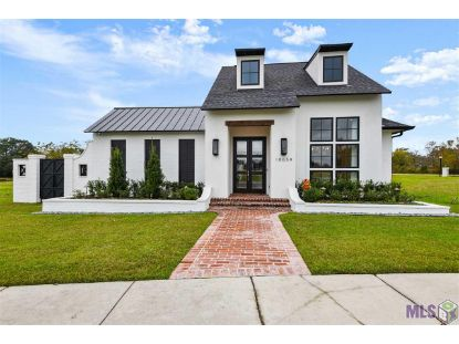 18659 OAKLAND CROSSING BLVD  Prairieville, LA MLS# 2020018596