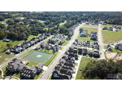 Lot 14 MAGNOLIA SQUARE DR  Baton Rouge, LA MLS# 2020018685