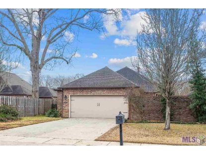 1024 WOODHUE DR  Baton Rouge, LA MLS# 2021001229