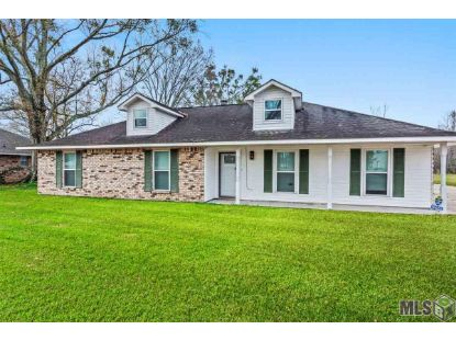 10655 HOOPER RD  Baton Rouge, LA MLS# 2021001237