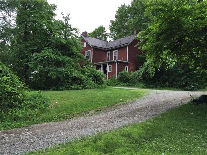 14714 Route 30, Irwin, PA 15642 - Image 1