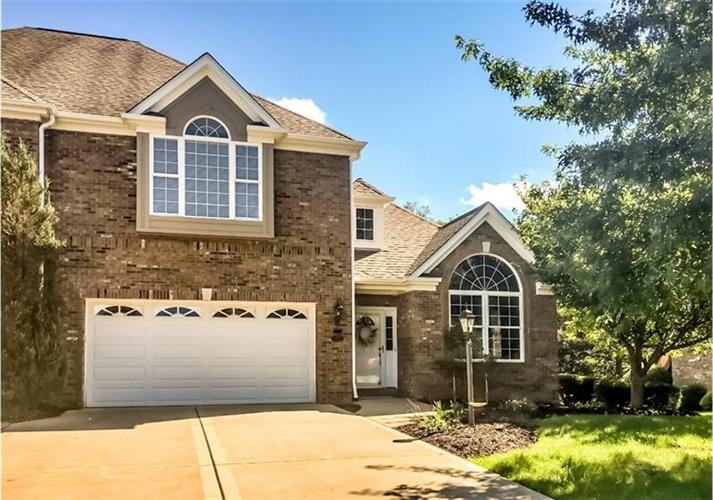 1122 Lilly Vue Ct, Mars, PA 16046 - Image 1