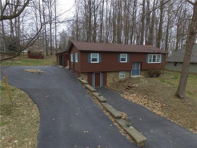3230 Bay Road, Du Bois, PA 15801
