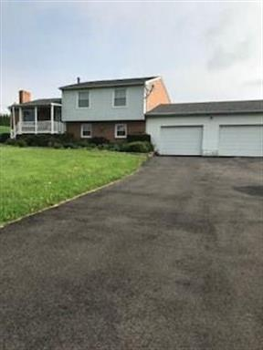 414 Bethel Church Road, Ligonier, PA 15658
