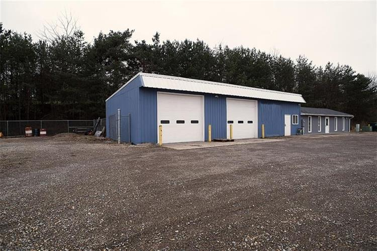 2800 West Pike Road, Indiana, PA 15701