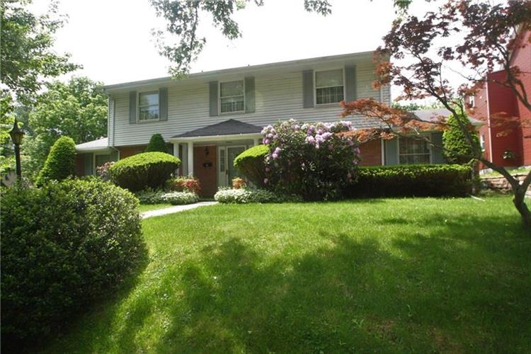 401 Tenth Street, Oakmont, PA 15139