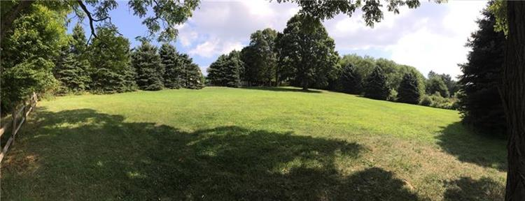 Lot 1015 Unionville Rd, Cranberry Township, PA 16066 - Image 1