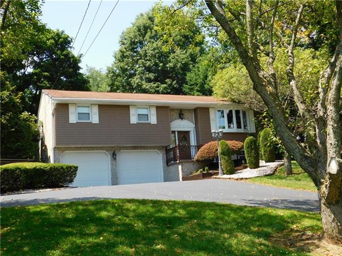 279 Ford City Road, Freeport, PA 16229