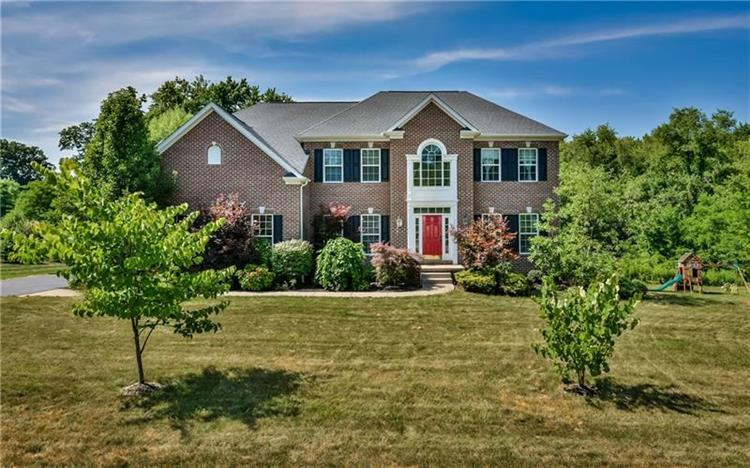 1622 Twin Oaks Dr, Sewickley, PA 15143 - Image 1