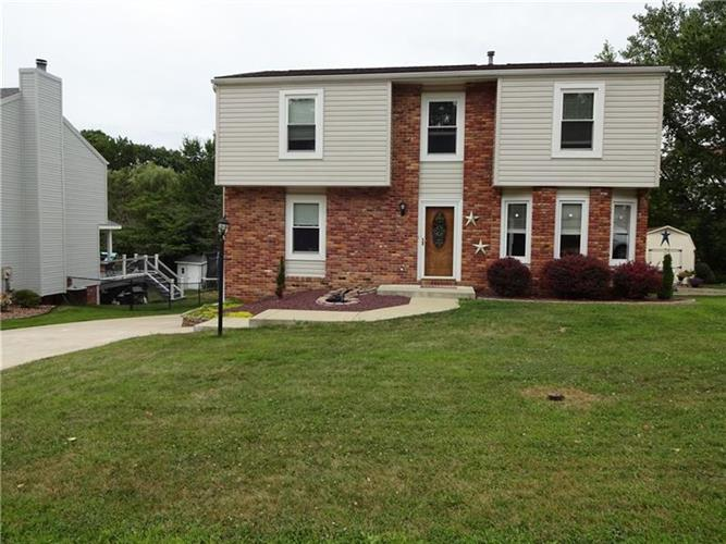 103 Edgemeade Dr, Monroeville, PA 15146 - Image 1