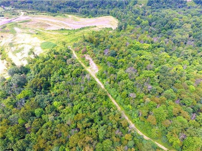 Lot 2 McMichael Rd, Carnegie, PA 15106 - Image 1