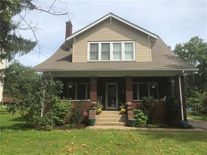 1394 N Main St, Washington, PA 15301 - Image 1