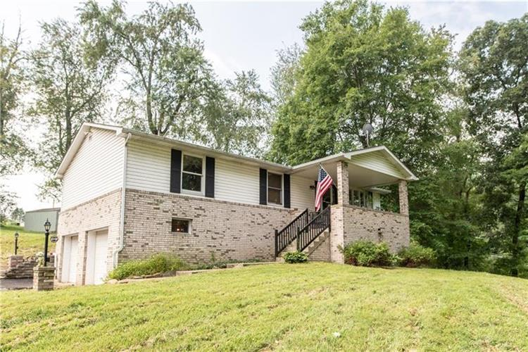 544 Greensburg Pike, West Newton, PA 15089 - Image 1