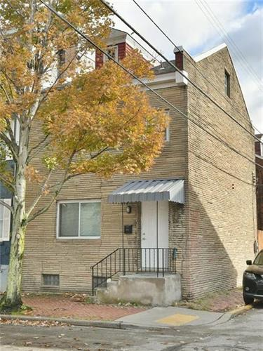 123 S 19th St, Pittsburgh, PA 15203 - Image 1