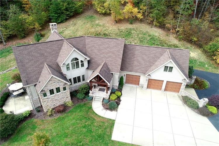 2635 State Gamelands Rd, Sewickley, PA 15143 - Image 1