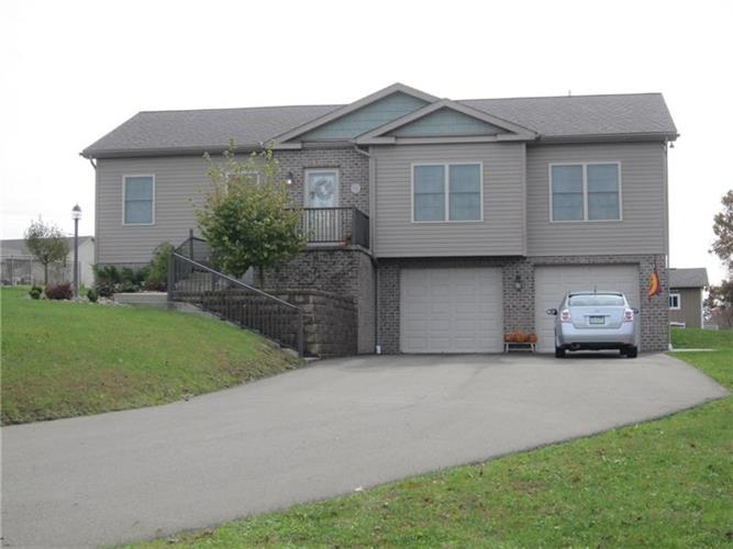 7 Woodstock Dr, Smock, PA 15480 - Image 1