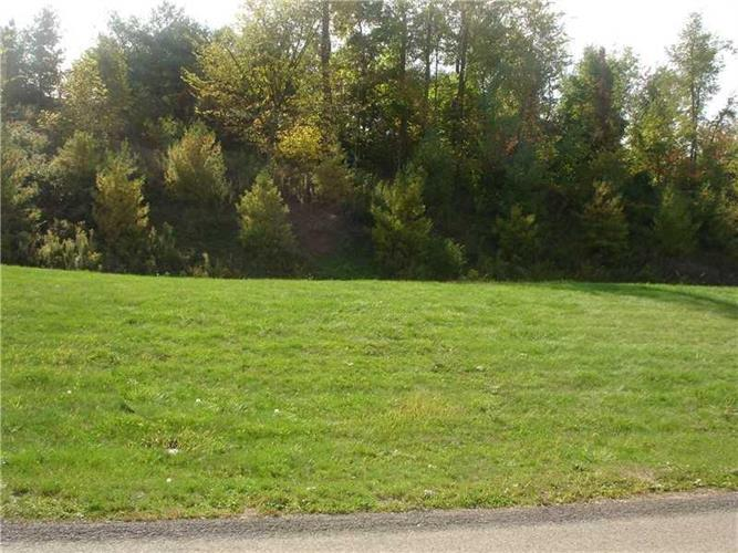 Lot 215 Watterson Court, Pittsburgh, PA 15241 - Image 1