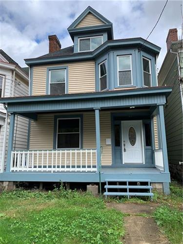696 Shade Ave, Pittsburgh, PA 15202 - Image 1