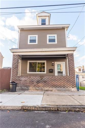5213 Duncan, Pittsburgh, PA 15201