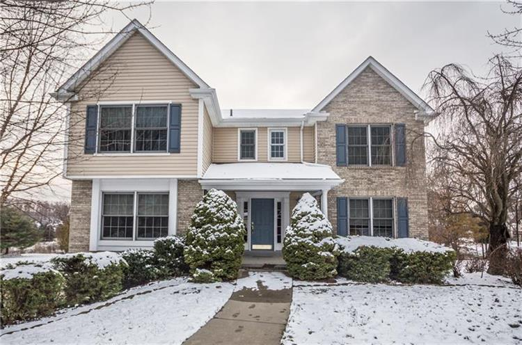 948 Northridge, Mars, PA 16046 - Image 1