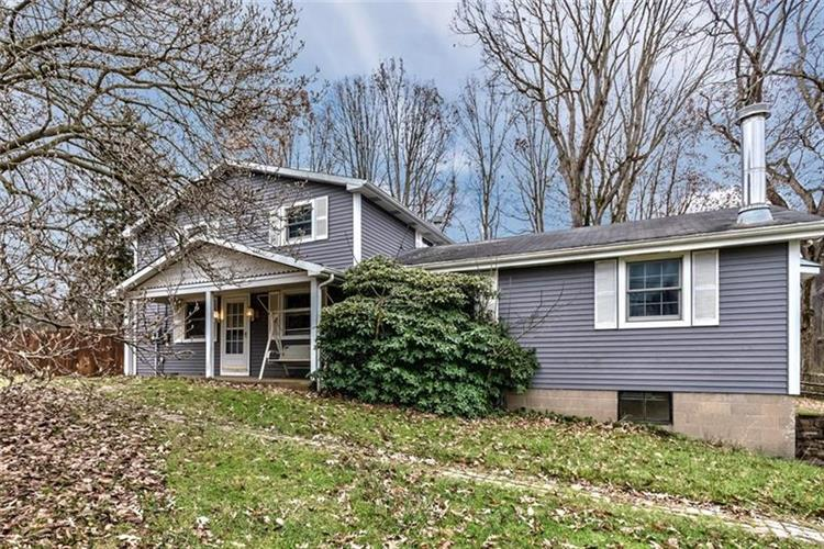 331 McKinney Rd, Wexford, PA 15090 - Image 1