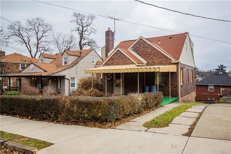6511 Lilac St, Pittsburgh, PA 15217 - Image 1