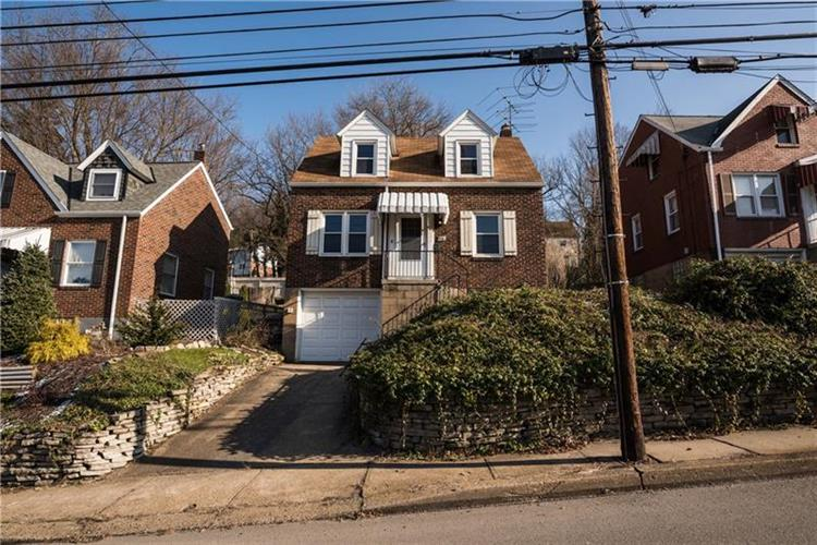 311 Union Ave, Pittsburgh, PA 15202 - Image 1