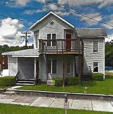 500 2nd Street California Pa 15419 For Sale Mls 1375452