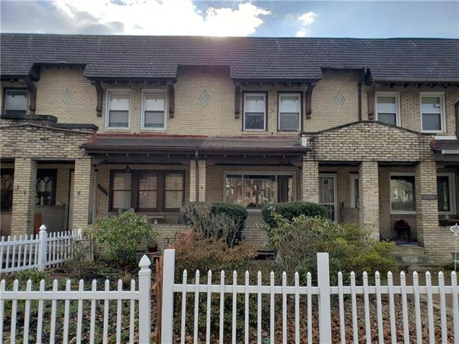 6302 Stanton Ave, Pittsburgh, PA 15206 - Image 1