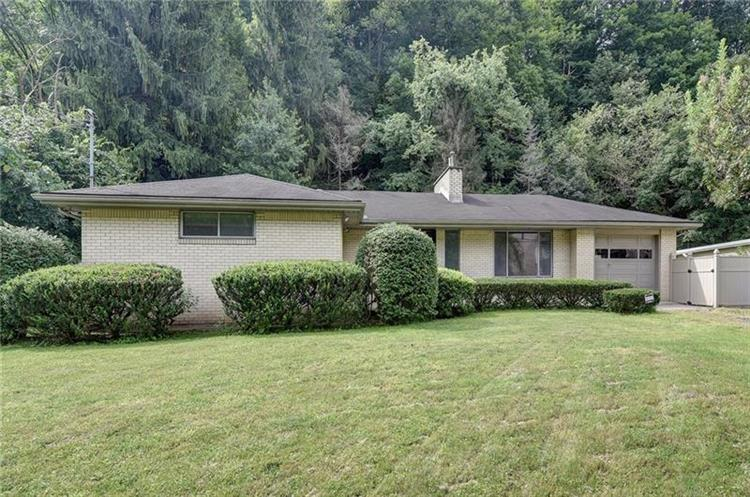 2800 Lincoln Way, McKeesport, PA 15131 - Image 1