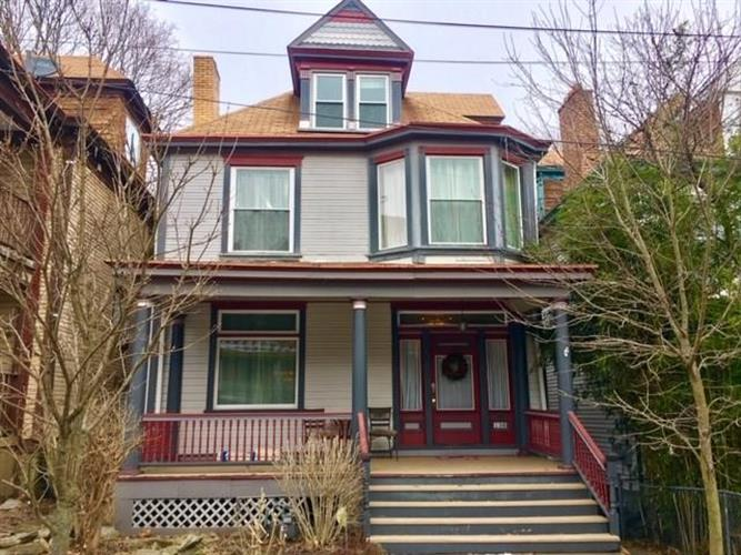 130 Richey Ave, Pittsburgh, PA 15214 - Image 1
