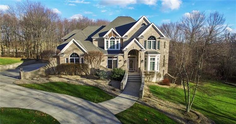 116 Windwood Heights Dr, Cranberry Township, PA 16066 - Image 1