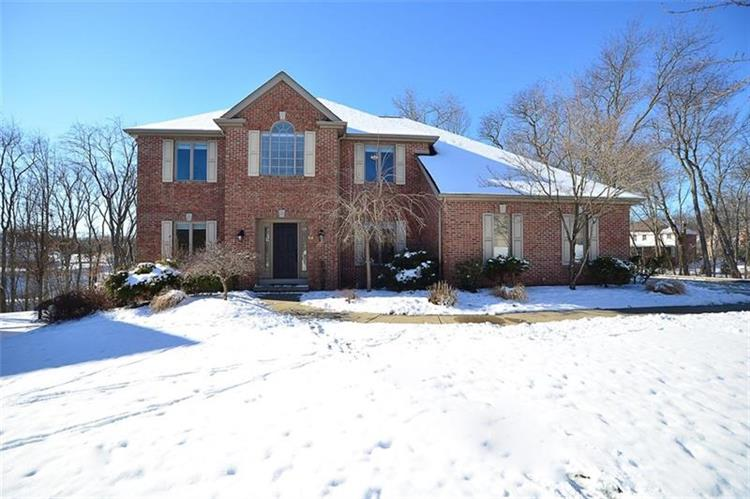 508 Day Star Ct, Cranberry Township, PA 16066 - Image 1