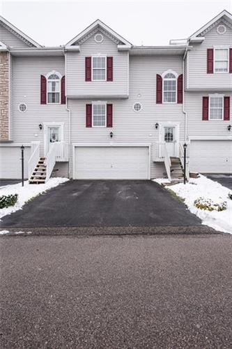 140 Manor View Drive, Manor, PA 15665 - Image 1