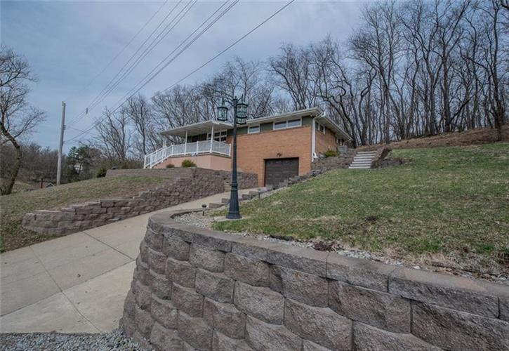 659 Beatty Rd, Monroeville, PA 15146 - Image 1