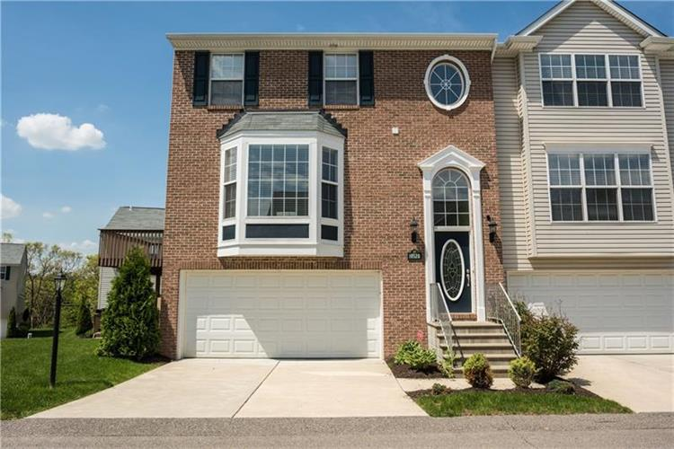 10520 Timber Edge Dr, Wexford, PA 15090 - Image 1