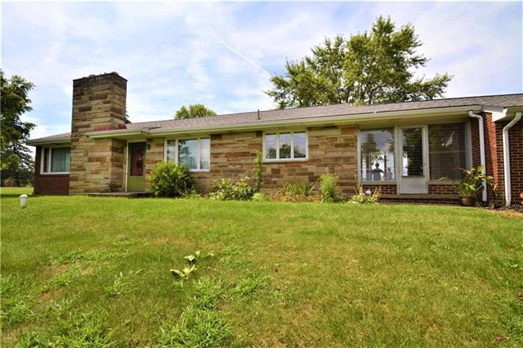 119 Walker St, Ellwood City, PA 16117 - Image 1