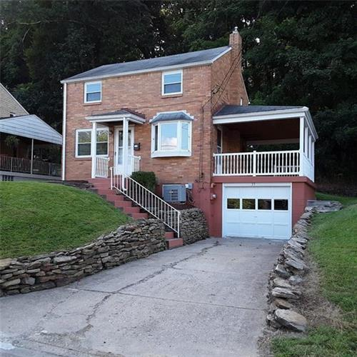 35 Glenview Ave, Greensburg, PA 15601 - Image 1