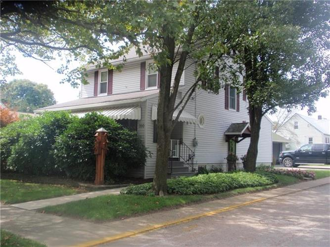 350 S 5th St, Indiana, PA 15701 - Image 1