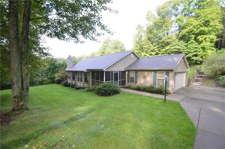 1790 Old State Rd, Gibsonia, PA 15044 - Image 1