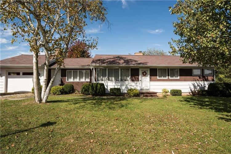 213 Holly Place, Mount Pleasant, PA 15666 - Image 1