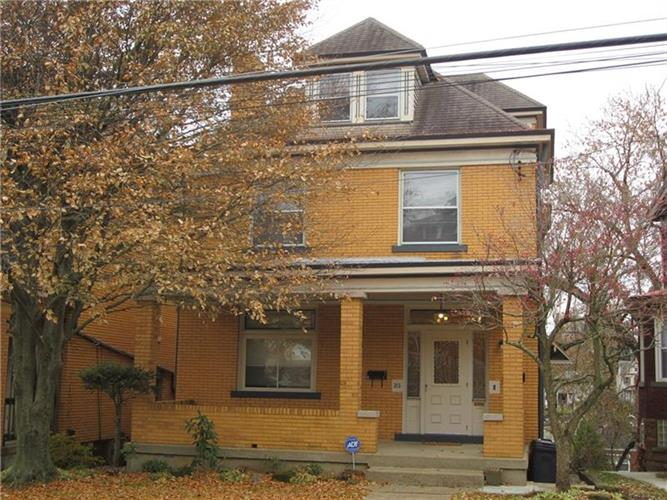 213 Giffin Avenue, Pittsburgh, PA 15210 - Image 1