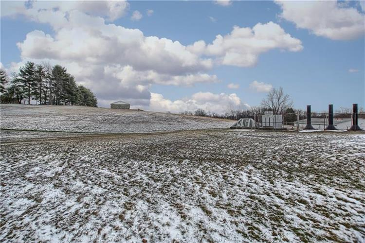 356 N Tower Rd, Fombell, PA 16123 - Image 1