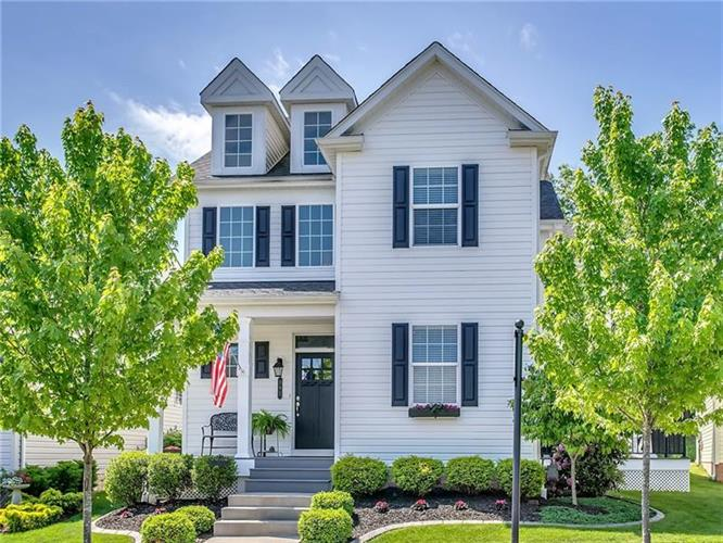 397 Wealdstone Rd, Cranberry Township, PA 16066 - Image 1
