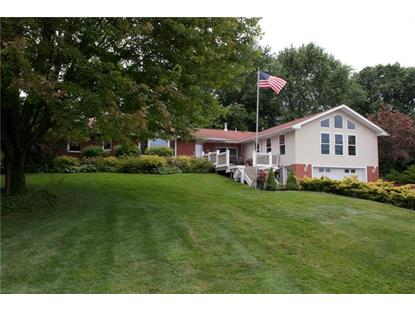 880 Marion Road  Indiana, PA MLS# 1291909